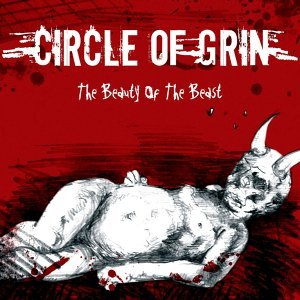 Circle Of Grin 歌手頭像