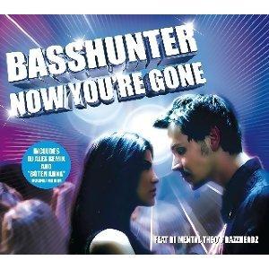 Basshunter feat. DJ Mental Theos Bazzheadz 歌手頭像