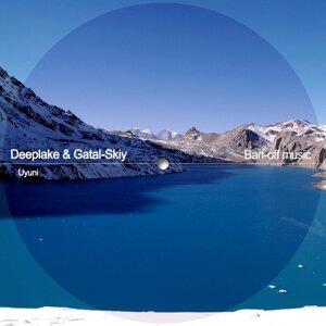 Deeplake & Gatal-Skiy 歌手頭像