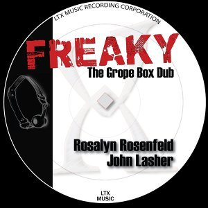 Rosalyn Rosenfeld, John Lasher 歌手頭像