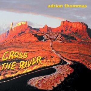 Adrian Thommas 歌手頭像