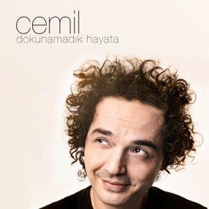 Cemil 歌手頭像