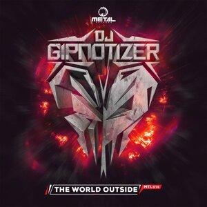 DJ Gipnotizer 歌手頭像