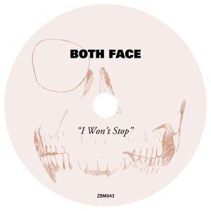 Both Face 歌手頭像