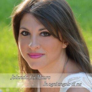 Jolanda Lo Mauro 歌手頭像