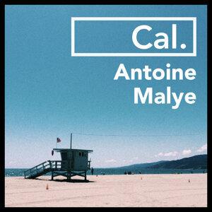 Antoine Malye 歌手頭像