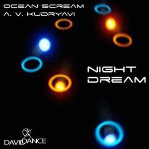 Ocean Scream 歌手頭像