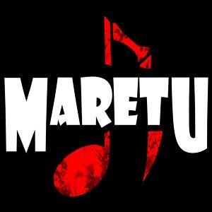 MARETU (MARETU) 歌手頭像
