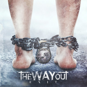 The Way Out 歌手頭像
