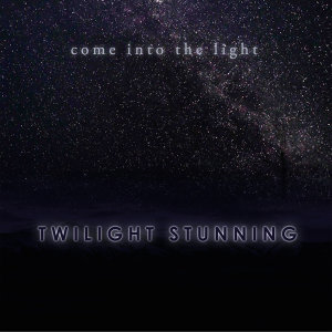 Twilight Stunning 歌手頭像