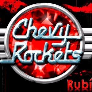 Chevy Rockets 歌手頭像