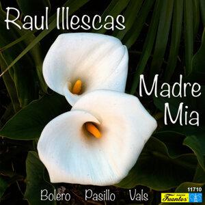 Raul Illescas 歌手頭像