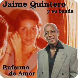 Jaime Quintero 歌手頭像