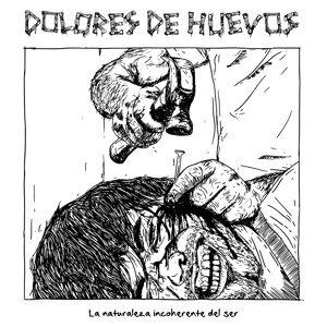 Dolores de Huevos