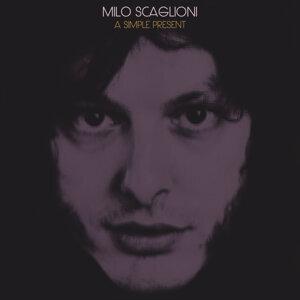 Milo Scaglioni 歌手頭像