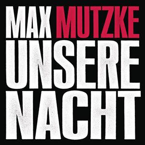 Max Mutzke 歌手頭像
