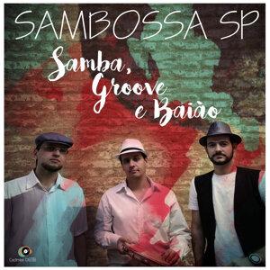 Sambossa SP 歌手頭像