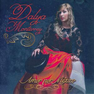 Dalya Monterrey 歌手頭像