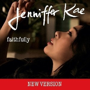 Jenniffer Kae 歌手頭像