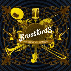 Brasstards 歌手頭像