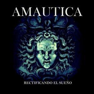 Amautica 歌手頭像