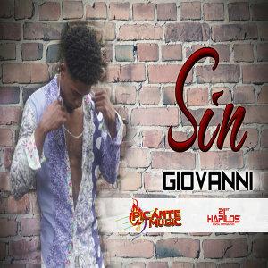 Giovanni 歌手頭像