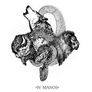 IV Manos 歌手頭像