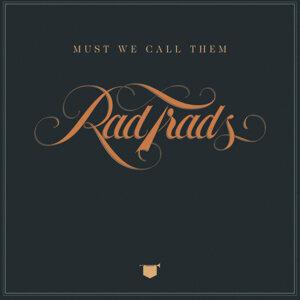 The Rad Trads 歌手頭像