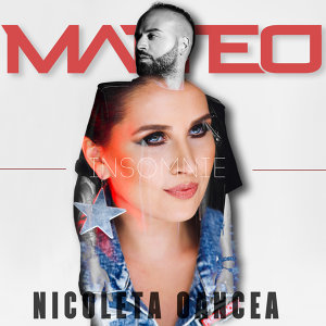 Nicoleta Oancea 歌手頭像
