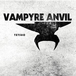 Vampyre Anvil 歌手頭像