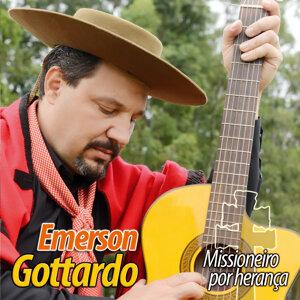 Emerson Gottardo 歌手頭像
