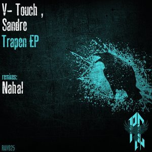 V-Touch , Sandre 歌手頭像