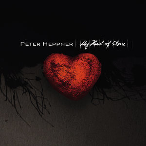 Peter Heppner 歌手頭像