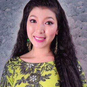Kim Linh 歌手頭像