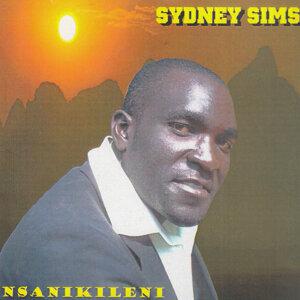 Sydney Sims 歌手頭像