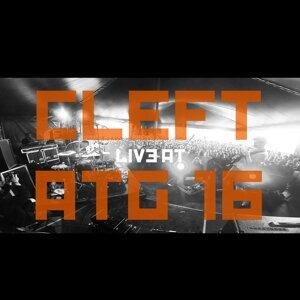 Cleft 歌手頭像