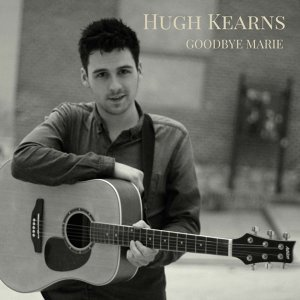 Hugh Kearns 歌手頭像