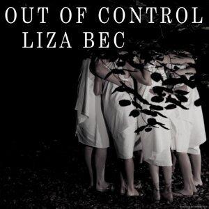 Liza Bec 歌手頭像