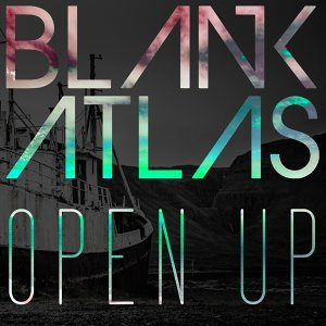 Blank Atlas 歌手頭像