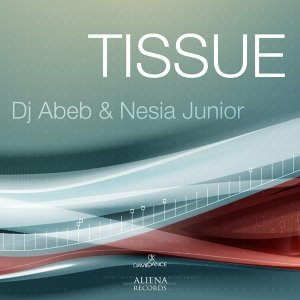 Dj Abeb, Nesia Junior 歌手頭像