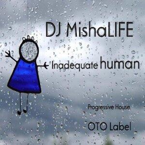 DJ MishaLIFE 歌手頭像