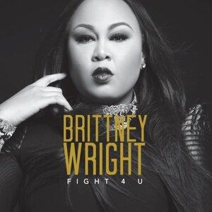 Brittney Wright 歌手頭像