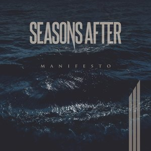 Seasons After 歌手頭像