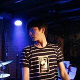 禤一橪 (Ewan Xuan)
