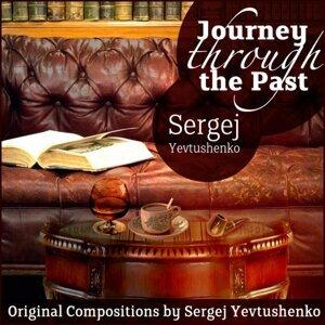 Sergej Yevtushenko 歌手頭像