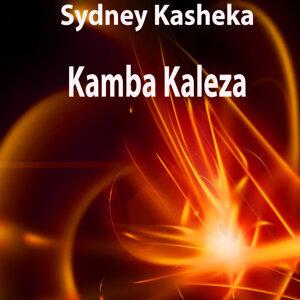 Sydney Kasheka 歌手頭像