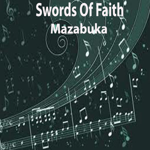 Swords Of Faith 歌手頭像