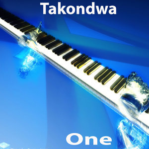 Takondwa 歌手頭像