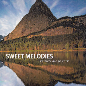 Sweet Melodies 歌手頭像