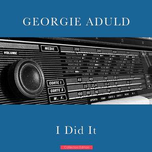 Georgie Auld 歌手頭像
